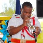 SEEP EOC Police Band Trumpet Seranade IMG_0974