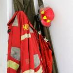 SEEP EOC WB Fire gear IMG_1085