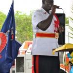 SEEP EOC WB Policeman sings IMG_0940