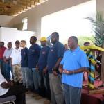 SEEP EOC WB Volunteers IMG_3533