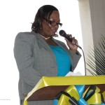 SEEP WB EOC South Eleuthera Govt Speaker IMG_3551