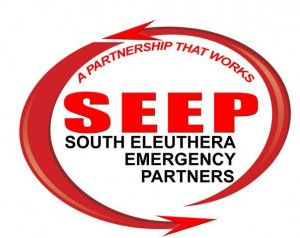 SEEP's Logo