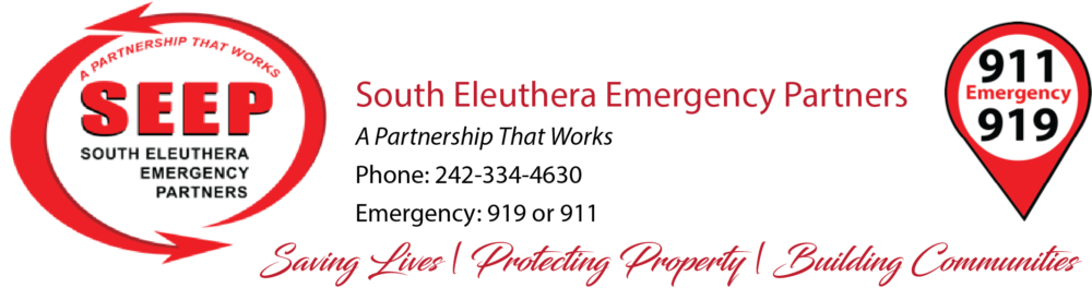 South Eleuthera Emergency Partners